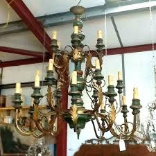 how to rewire a chandelier arm how to rewire a chandelier rewiring a chandelier rewiring chandelier