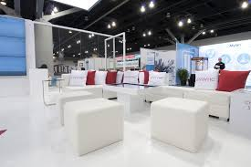 office furniture trade shows. Add Style And Comfort To Any Space With Our Diverse Competitively Priced Trade Show Booth \u0026 Furniture Rentals. Office Shows