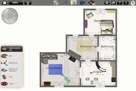 best app for drawing house plans on ipad house plan drawing apps new sketch house plans