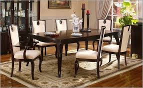 Formal Dining Room Set Clean And Tidy Dining Room Furniture Interior Design Ideas Formal
