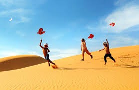 Image result for du lịch mũi né phan thiết