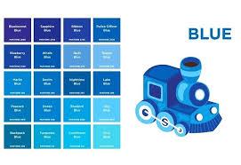 Pantone Color Chart Blue 2014 Pantone Color Chart With Names Laredotennis Co