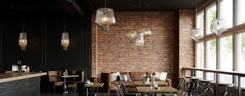 lighting for restaurant. Learn Lighting For Restaurant