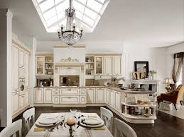modern contemporary italian kitchen furniture design. modern contemporary italian kitchens our range of furniture from stosa kitchen design n