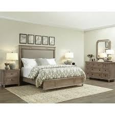 Modern  Contemporary Bedroom Sets Bedroom Furniture Wayfair - Contemporary bedrooms sets