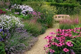 Create A Charming Cottage Garden  HGTVRomantic Cottage Gardens