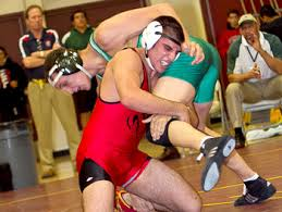 logan paul wrestling. Exellent Wrestling At 184 Fito Juarez Fresno City College Battles Logan Paul Eickhoff  Shasta PhotoJohn Sachs TechFallcom On Wrestling A