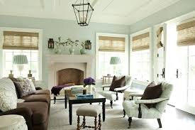 full size of interactive picture of house beautiful living room decoration using light blue wall paint