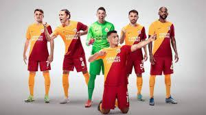 SPOR 3 - Türkiye'nin Spor Sitesi