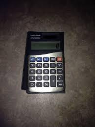 Trip Planner Calculator Trip Planner Gas Calculator Radame Brianstern Co