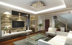 Latest Modern Living Room Designs Home Design Living Room Zampco