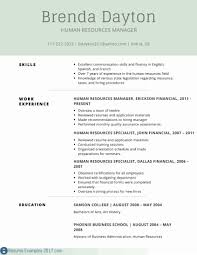Resume Nurses Resume Templates New Nursing Cover Letter Examples