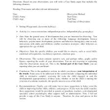 essay literature review methods section