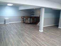 best grey laminate flooring ikea laminate flooring grey laminate flooring tundra flooring discontinued grey laminate flooring