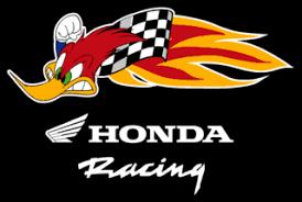 honda motorcycle racing logo. Plain Racing Honda Racing Logo Wwwpixsharkcom Images G Eries  And Motorcycle Logo T