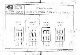 ac motor speed picture ac motor winding diagram ac motor winding diagram4