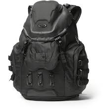 On Sale Oakley Kitchen Sink Backpack Up To 50 OffOakley Kitchen Sink Red