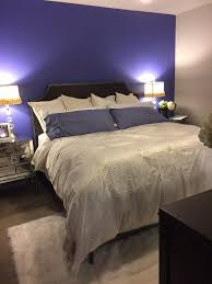 Dallas Modern Furniture Store Cool Bassett Furniture 48 Reviews Furniture Stores 48 Mckinney