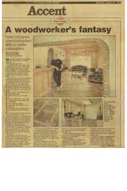 About HArdwood Flooring Installer & Retailer - The Old European Floors, Inc.