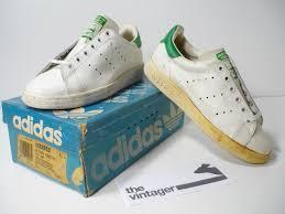 adidas vintage. adidas vintage - cerca amb google 2