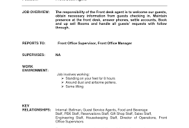 full size of desk portfolio salary manager job description front desk mayline napoli reception roccaforte