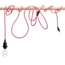 pendant light cord kit. Lighting:Pendant Light Cords Nz Cord Kit Hanging Lamp Australia Cordet To Hide Marvellous Diy Pendant