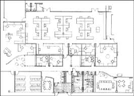 office space planning design. Beautiful Space Design Design_and_space_planning_1 And Space Planning  And Office Space Planning