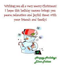 Holiday Season Quotes Custom Christmas Card Poems Christmas Poems For Cards Funny Holiday