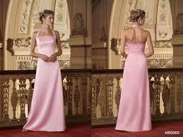 Svatební šaty Obleky účesy A Kytice že By šaty Pro Mou Sestřičku