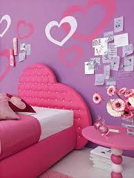 Cute Aesthetic Room Ideas You Can Copy ...