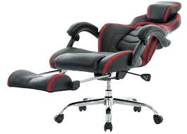 Walmart office chair Better Homes And Gardens Office Chair Back Support Walmart Best Under Buying Guide Reviews Brands Viva High Bonded Leather Recliner Nakedonthevaguecom Office Chair Back Support Walmart Best Under Buying Guide Reviews