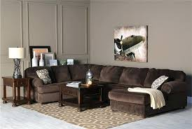 sofa ashley furniture picturesque charming