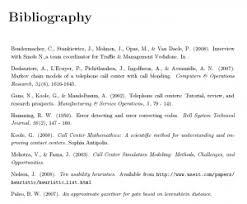 apa bibliography format example apa style bibliography toma daretodonate co
