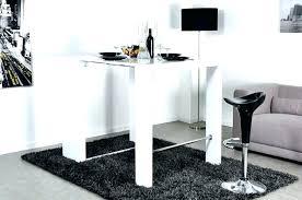 Table Console Cuisine Console Cuisine Ikea Console De Cuisine Ikea