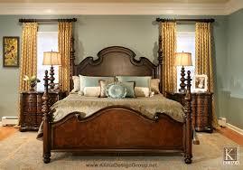 traditional master bedroom blue. Spectacular Furniture Traditional Bedroom Set Venice Blue And Brown Ideas Master Bedding.jpg D