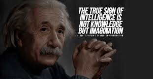 Albert Einstein Quotes About Life Inspiration 48 Of The Best Inspirational Quotes From Albert Einstein Fearless
