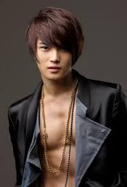 Most Popular Hairstyle For Men the most popular kpop hairstyles for men hairstyles weekly 8114 by stevesalt.us