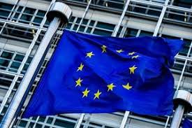 Image result for گزارشی  از بدعهدیهای اروپا