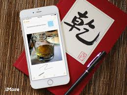 How Do I Print From My Ipad How To Share And Print Notes On Iphone And Ipad Imore