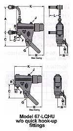 mcdonnell miller series 67 boilersupplies com mcdonnell miller series 67