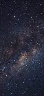 nq32-space-galaxy-star-nature