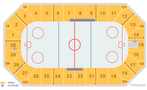 Wings Stadium Seating Chart Wings Stadium Seating Chart Related Keywords Suggestions