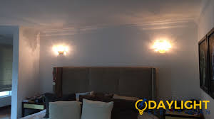 pictures of recessed lighting. Full Size Of Light Fixtures 5 Recessed Lighting Ceiling Lights 4 Inch Housing New Construction Cost Pictures