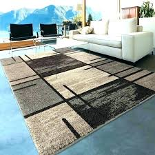 5 x 7 rug pad 5 x 7 rug pad rug medium size of area blue