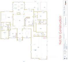 Design  Build Coleman Homes Inc Fredericksburg VAColeman - Design homes inc