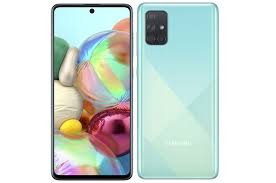 Image result for Galaxy A72 360 degree