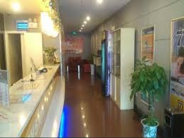 7 Days Inn Guangzhou Fang Cun Branch Best Price On 7 Days Inn Guangzhou Fangcun Jiaokou Metro Station