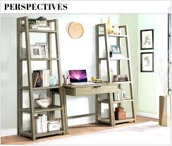 furniture office desks. Desks For Bedrooms Bedroom Furniture With Desk Riverside Shop Office Dining Room