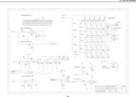 LG G7020 Schematics. Www.s manuals.com ...