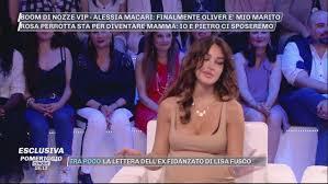 Search, discover and share your favorite rosa perrotta gifs. Rosa Perrotta Matrimonio Rimandato